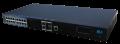 Сетевой коммутатор RVi-NS1602M