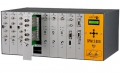 Модульная головная станция SPM 2000