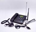 Стационарный GSM-телефон Dadget MT3020В
