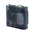 Трехдиапазонный (900/1800/2100 МГц) GSM-модем iRZ TU31