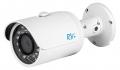 Уличная CVI видеокамера RVi-HDC421-C