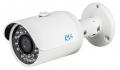 Уличная IP-видеокамера RVi-IPC42S (6 мм)