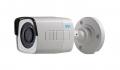 Уличная TVI видеокамера TVI RVi-HDC411-T