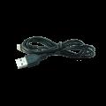 USB / micro-USB Кабель