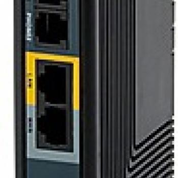 Flying Voice G502N - VoIP шлюз с маршрутизатором, 2 порта FXS (FV-G502N)