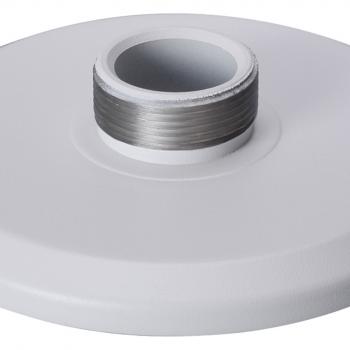 Адаптер для настенного кронштейна RVi-BA