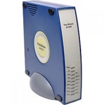 AddPac AP1100A - VoIP шлюз, 4 порта FXS и 4 порта FXO (ADD-AP1100A)