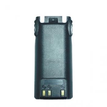 Аккумулятор KB16 для радиостанции БИЗОН KT-85