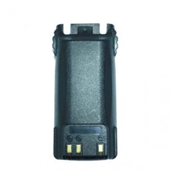 Аккумулятор KB23 для радиостанции БИЗОН KT-85