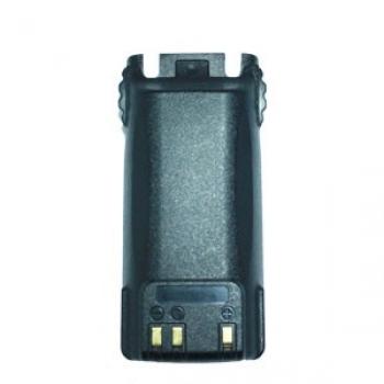 Аккумулятор KB26 для радиостанции БИЗОН KT-85