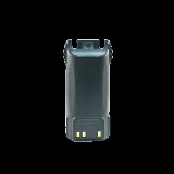 Аккумулятор KB26