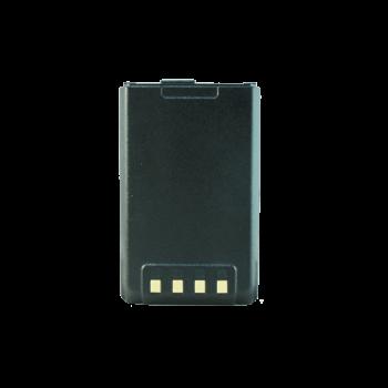 Аккумулятор KB40