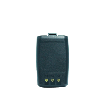 Аккумулятор KL25