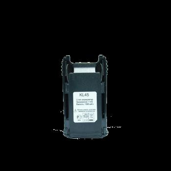 Аккумулятор KL45