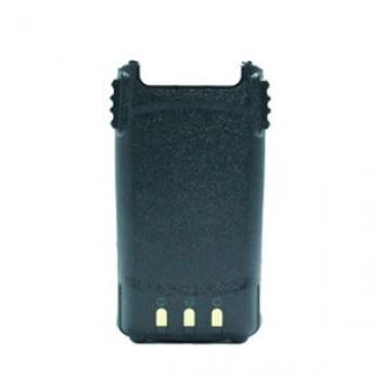 Аккумулятор KL45 для радиостанции БИЗОН KT-45
