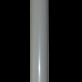 Антенна всенаправленная ANT 909 M
