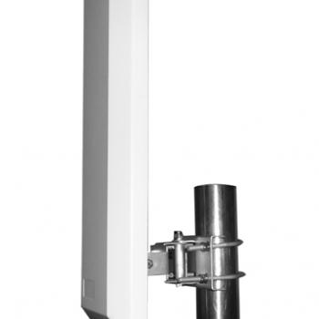 Антенна AP-2400/2500-14