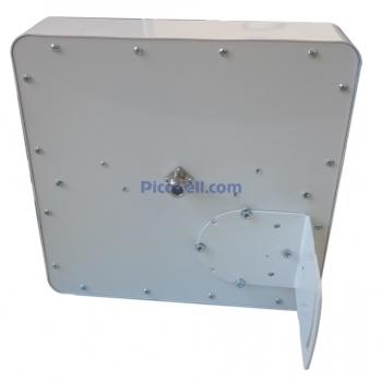 Антенна AP-800/2700-10/15 OD