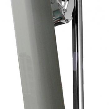 Антенна AP-800/2700-17 MIMO