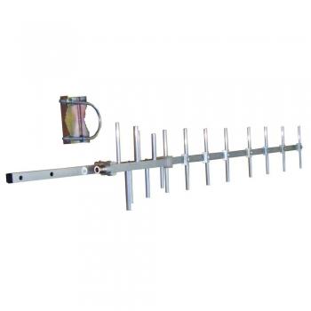 Антенна направленная ANT-900 LY