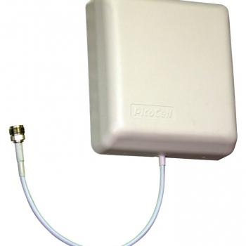 Антенна панельная AP-800/2700-7/9 ID