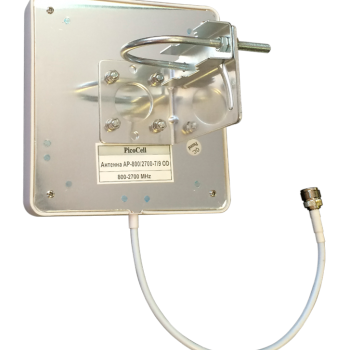 Антенна направленная AP-450-6 OD