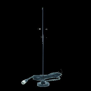 Автомобильная антенна QUM137