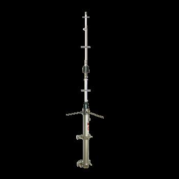 Базовая антенна BS-150, коллинеарная