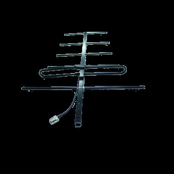Базовая антенна Y9 UHF