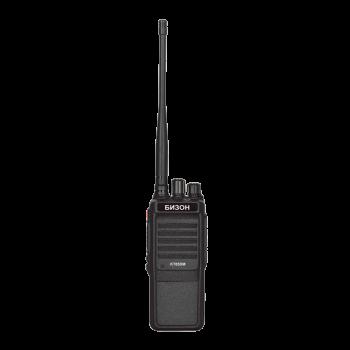 Цифровая портативная радиостанция БИЗОН KT85DM