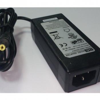 Адаптер питания для репитера PicoCell 900/1800 SXB