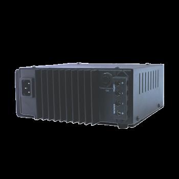 Блок питания PS-10SR