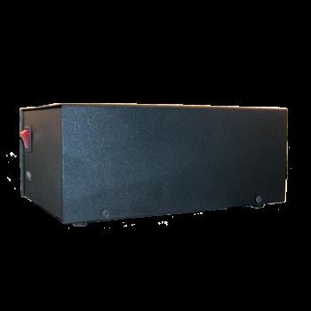 Блок питания PS-15