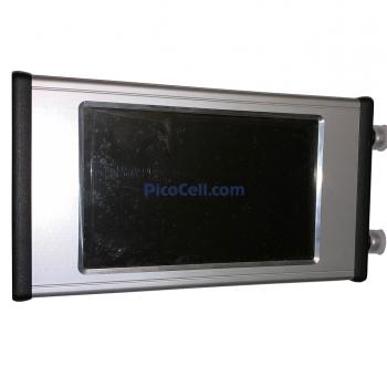 Портативный измеритель сотовых систем ''Cell Meter X3LTE''