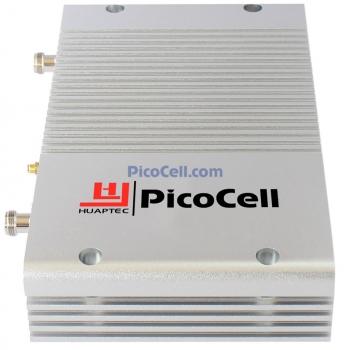 Цифровой репитер DS20T-DCS