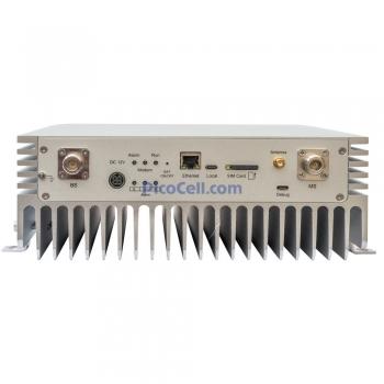 Цифровой репитер DS20T-DWL