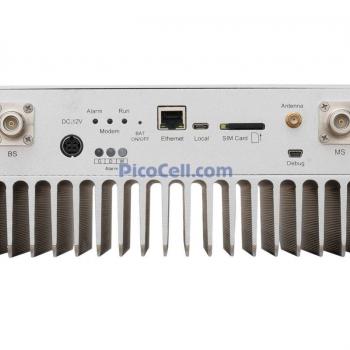 Цифровой репитер DS20T-ED