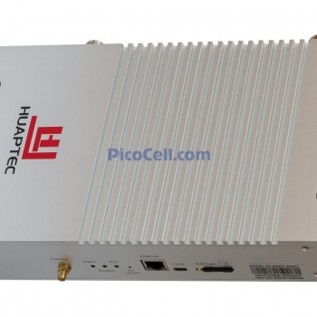 Цифровой репитер DS20T-EGSM