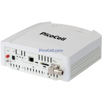 Цифровой репитер DS20T-WCDMA-ICS