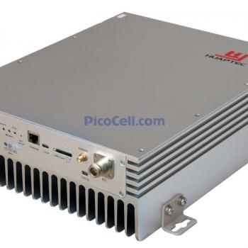 Цифровой репитер DS27T-DCS