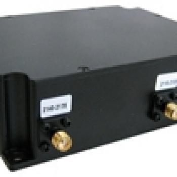 Диплексер LDX-2110/2155-Q5