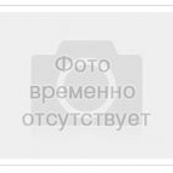 Адаптер питания для репитера PicoCell 900/1800/2000 SXA