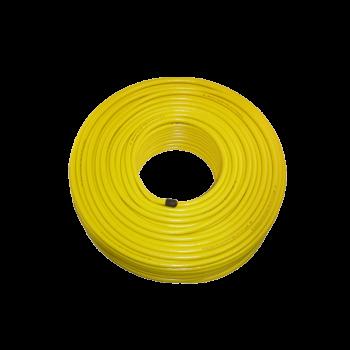 Коаксиальный кабель DX-10A