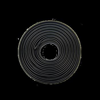 Коаксиальный кабель RG-213