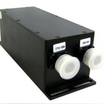 Комбайнер 2х1 GSM900/GSM1800