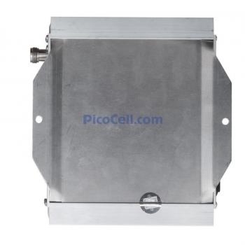 Линейный усилитель PicoCell 1800 BST