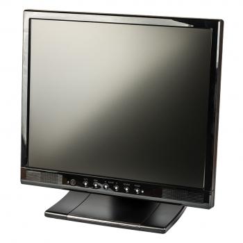 Монитор видеонаблюдения RVi-M19P