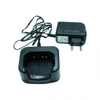 Настольное зарядное устройство KH-85 (для КТ-85)