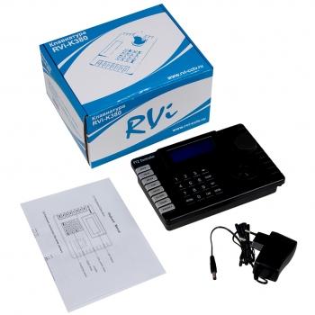 Пульт управления RVi-K380