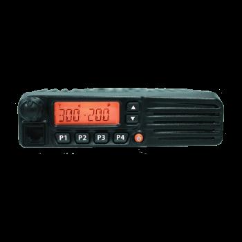 Радиостанция БИЗОН KM9000